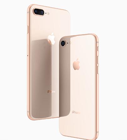 iphone11 (Demo)