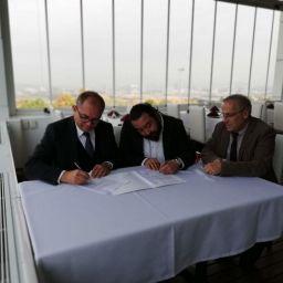 cxocard agreement