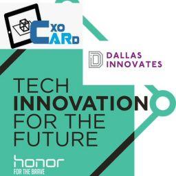 ar innovations