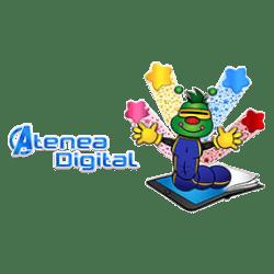 editorial-athena-digital