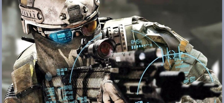 military2 (Demo)