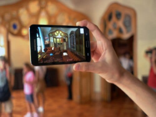 augmented-reality-for-museums
