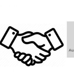 CxocARd Ronnin agreement
