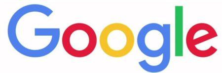3D AR animals in Google
