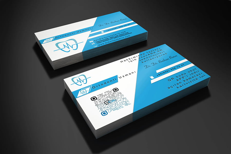 How to Create Your Augmented Reality Business Card with cxocARd ?