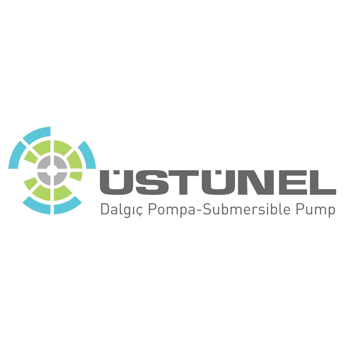 "How to stream and distribute your Video with confidentional data – ""Ustunel Pump Case Study"""