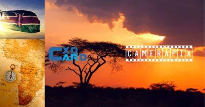 Camerapix-cxocard-partnership-min