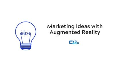 Marketing-Ideas-with-Augmented-Reality-min