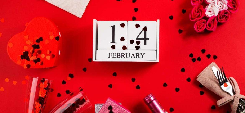 cxocard-valentines-day-min
