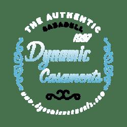 dynamic-casaments