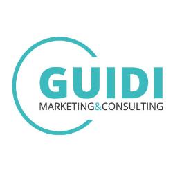 guidi-marketing-consulting