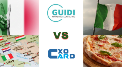 guidi-marketing-cxocard-partnership