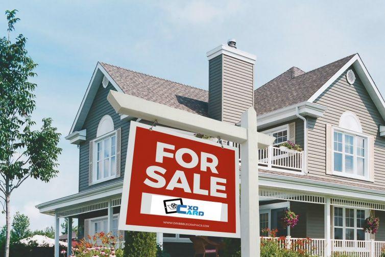 house-sale