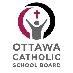 ottawa-catholic-school-board