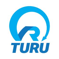 vrturu-logo