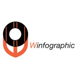 winfographic