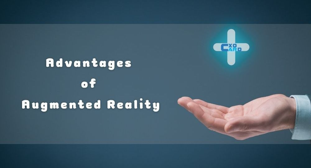 Advantages of Augmented Reality-min
