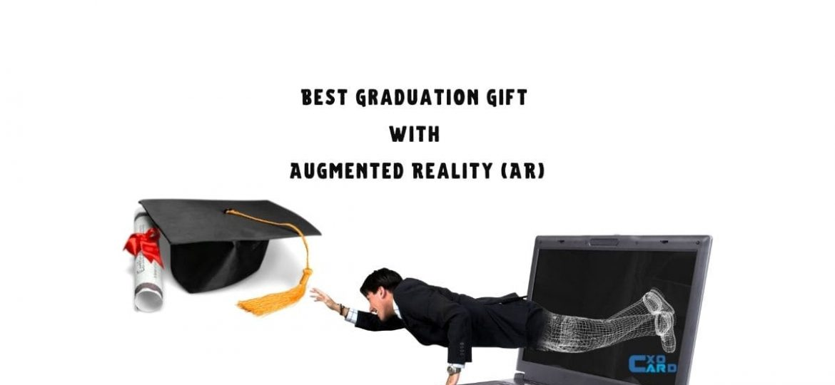 Best Graduation Gift with Augmented Reality (AR) (1)-min
