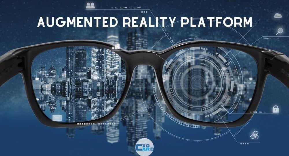 augmented-reality-platform