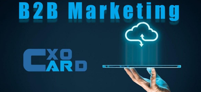 cxocard-augmented-reality-for-b2b-marketing-cxocard.jpg